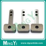 Пунш отверстия металла формы Dayton высокого качества ключевой