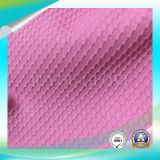 Luva impermeável do látex da limpeza para o trabalho de lavagem com o ISO9001 aprovado