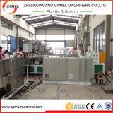 Ligne d'extrusion de boyau de PVC Layflat