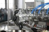 De uitstekende kwaliteit carbonateerde het Vullen van de Frisdrank Machine