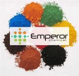 Farben-Blau 6 für das Papierfärben verweisen