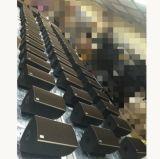 Ma10 altavoz, altavoz portable, altavoz de KTV