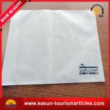 Cubierta no tejida disponible de la almohadilla del mejor precio