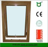 Toldo de aluminio 2015 de la fábrica de Pnoc Shangai Windows Flyscreen