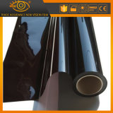 Пленка подкраской автомобиля металла окна длинней гарантированности 2 Ply солнечная