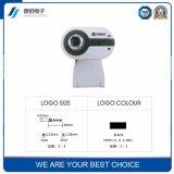 最もよい販売法の新式の白いカメラ