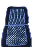 Cubiertas autos del apoyo para la cabeza del asiento de coche, cubiertas de asiento plásticas de coche