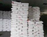 Tetraborate van het Natrium van 95% 99.5% Vochtvrije voor Industriële Rang