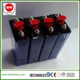 Gnz40中型の排出のレートのNiCdの産業充電電池