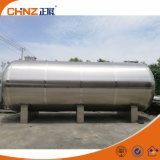 MultifunktionsEdelstahl 304/316 Flüssigkeit Sammelbehälter China für Verkauf
