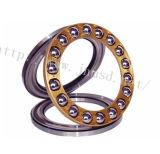 Хорошее качество, нержавеющая сталь, шаровой подшипник тяги (51205)