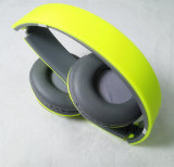 Heißer verkaufenBluetooth Kopfhörer mit Soem-Firmenzeichen