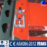 Depósito de almacenamiento selectivo Heavy Duty Pallet rack (PR003)