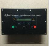 Regulador del compresor de aire de la parte 39842786 del compresor de aire para el compresor del tornillo