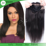 African American Full Lace Front Hair Hair Perruques