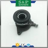 Cuscinetto della frizione per Ford Focus II 1368665