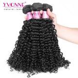 Человеческие волосы оптовой продажи волос ранга 7A бразильские