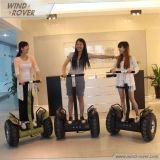 Shenzhenelektrischer Chariot-Roller mit CER