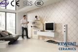 la porcelana de los diseños del cemento de 600X1200m m 4.8m m enrarece el azulejo