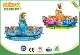 Новое оборудование короля Игры Воды Механически Занятности обезьяны патента конструкции для детей