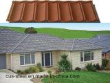 Контрактор толя/толь/крыша крена покрытия/свернутый покрывать толя/крыши/как установить каменные толь металла/типы крыш