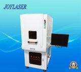 Машина маркировки лазера машины маркировки лазера волокна UV