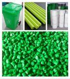 高品質の低価格の中国カラー緑のフィルムおよび注入のためのプラスチックMasterbatchの製造業者