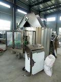 Полноавтоматическая машина Unscrambler бутылки минеральной вода