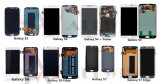 Экран касания LCD мобильного телефона OEM для индикации галактики S7 S6 S5 S4 Note5 Note4 Note3 LCD Samsung