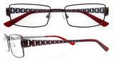 Blocchi per grafici ottici degli occhiali dello spettacolo dell'OEM di modo