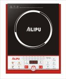 admission simple Cooktop Sm15-16A3 d'appareils de cuisine d'homologation de 1500W ETL