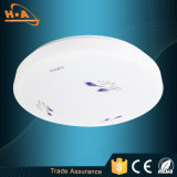 Luz de techo de la lámpara LED del poder más elevado LED para la iluminación del cuarto de baño