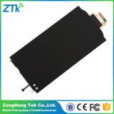 LCD für Belüftungsgitter Fahrwerk-V10 LCD