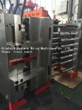 サーボ・システムが付いている高速ペットPrefromの射出成形機械