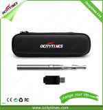 유리 C14 E 담배 기화기 펜 Cbd 세라믹 기름
