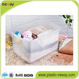 Heißer Verkaufs-Plastikablagekasten