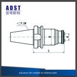 맷돌로 갈기를 위한 CNC 공작 기계 Bt40 Gt 콜릿 홀더 공구 홀더