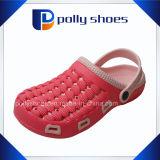 Zapatos ocasionales del deporte de la mujer de goma barata al por mayor de Outsole