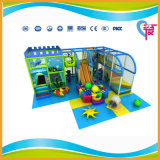 최고 질 싼 아이들 실내 가정 운동장 장비 (A-15333)