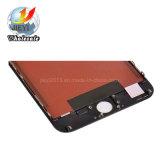 Качество AAA SL ранга цифрователя экрана касания индикации LCD на iPhone 6 добавочных 5.5 Мобильный телефон дюйма