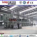 Het Grafiet Malende Systeem Shperical van uitstekende kwaliteit voor het Li-IonenMateriaal van de Batterij