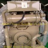 조력자를 위한 Cummins Kt38-Dm750/Dm910/Kta38-Dm890/Dm1085/Dm1090/Dm1180/Dm1350 Bhp 디젤 엔진