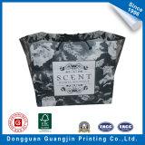 [هيغقوليتي] [بلو وتر] يطبع [شوبّينغ بغ] ورقيّة لأنّ لباس داخليّ تعليب