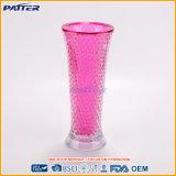 Refrigerating чашка сока двойной стены слоя пластичная