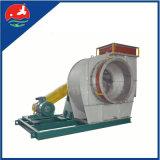 Ventilatore di ventilazione della trasmissione di l$tipo C per grande costruzione
