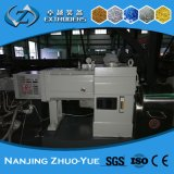 Espulsore di plastica dei granelli dell'alta di coppia di torsione di Zhuoyue di serie vite del gemello