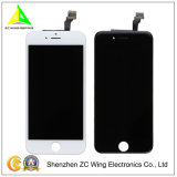 iPhone 6 LCD 스크린 회의 스크린 보충을%s 이동 전화 LCD