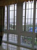 60 glijdend Venster voor het Verzegelen van het Balkon - Correct Bewijs