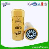 Filtro de petróleo de las piezas de automóvil para el motor diesel 1r-1808