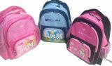 (KL180)広州袋の工場子供の学校のバックパック袋